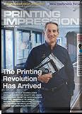print-imp